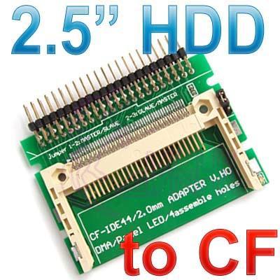 44pinIDE_CF.jpg