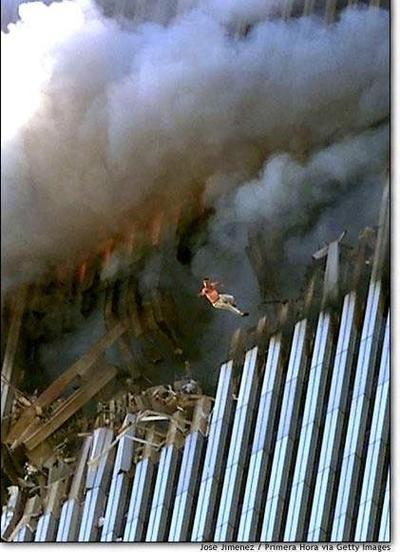 911 Dead Bodies Pictures About 200 chose to jump.