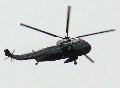 A2_singlecopter.jpg