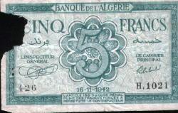 Algeria5Francs.jpg