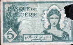 Algeria5FrancsRev.jpg