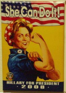 HillaryRiveter.jpg