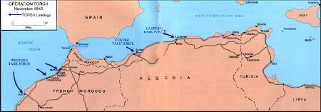 USA-C-Algeria-1.jpg