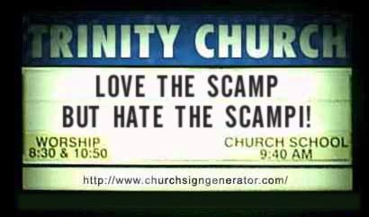 http://www.classicalvalues.com/churchsign.jpg