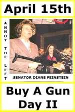 senator-feinstein.jpg